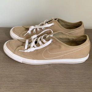 Nike Mens Tennis Shoes